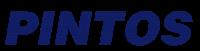 Logo Lojas Pintos