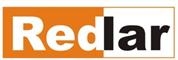 Logo Redlar