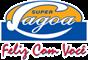 Logo Super Lagoa
