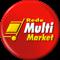 Logo Rede Multi Market