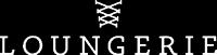 Logo Loungerie