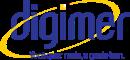 Logo Digimer