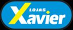 Logo Lojas Xavier