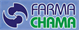 Catálogos de Farma Chama