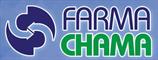 Logo Farma Chama