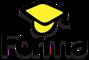 Logo Forma Turismo