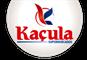 Logo Kaçula Supermercados
