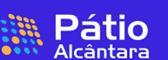 Logo Shopping Pátio Alcântara