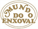 Logo Mundo do Enxoval