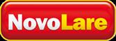 Logo NovoLare