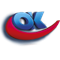Logo OK Superatacado