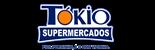Supermercados Tókio