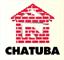 Logo Chatuba