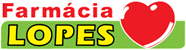 Farmácia Lopes