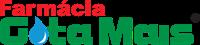 Logo Farmácia Gota mais