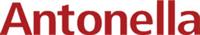 Logo Antonella