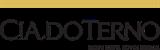 Logo Cia do Terno