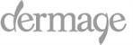 Logo Dermage