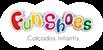 Info e horários da loja Funshoes em Av. Ministro Geraldo Barreto Sobral, 215
