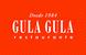 Logo Gula Gula