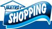 Eletro Shopping