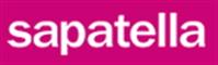 Logo Sapatella
