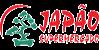 Catálogos de Supermercado Japão