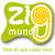 Zigmundi