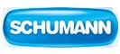 Logo Schumann