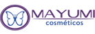 Mayumi Cosméticos