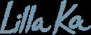 Logo Lilla Ka