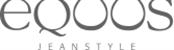 Logo Equus