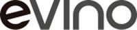 Logo Evino