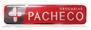 Catálogos de Drogaria Pacheco