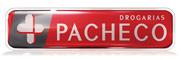 Logo Drogaria Pacheco