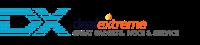Logo DealExtreme