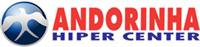 Logo Andorinha Hipermercado