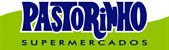 Logo Supermercado Pastorinho
