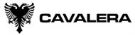 Logo Cavalera