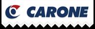 Logo Carone