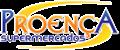 Logo Proença Supermercados
