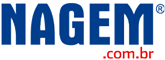 Logo Nagem