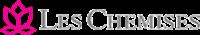 Logo Les Chemises
