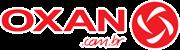 Logo Oxan Atacadista