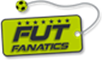 Logo Fut Fanatics