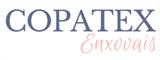 Copatex