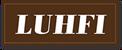 Luhfi