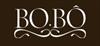 Catálogos de BO.BÔ
