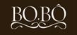 Logo BO.BÔ