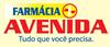 Catálogos de Farmácia Avenida